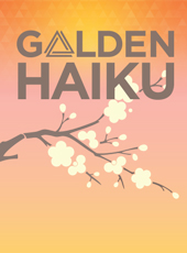 http://www.goldentriangledc.com/_files/images/gt-haiku_170x230.jpg