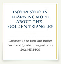 http://www.goldentriangledc.com/_files/images/new-message.jpg