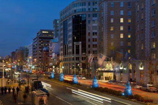 Connecticut-Avenue-night-shot_sm
