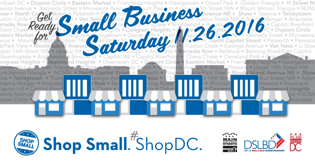 smallbusinesssat_artwork_get-ready