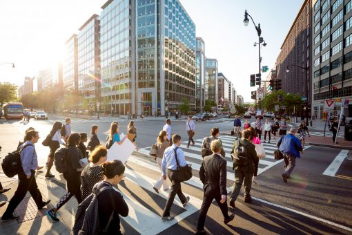 2018-Abe_CT-K-crosswalk-people