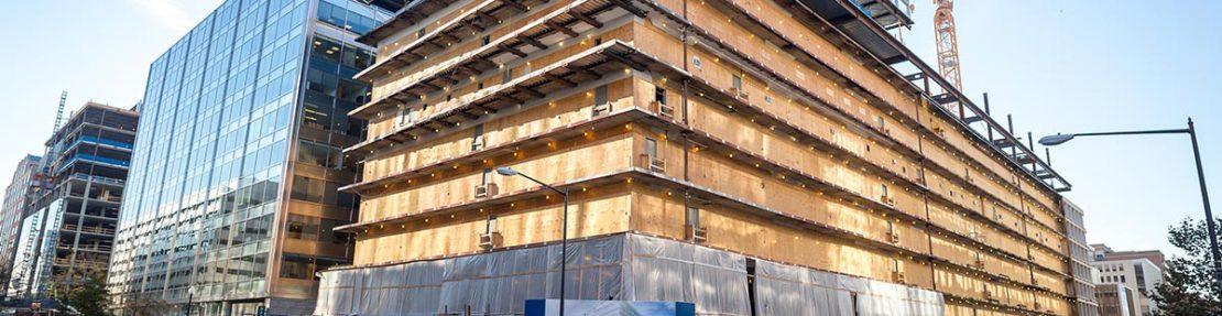 AlexCourt_construction